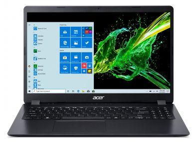 Acer Aspire 3 A315-56-55EM