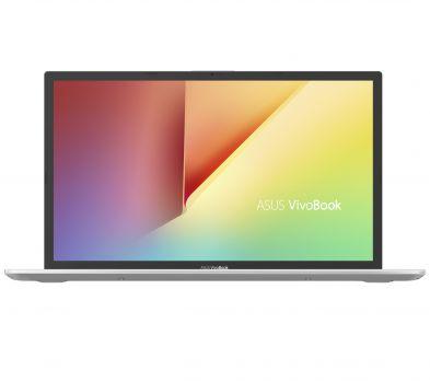 Asus VivoBook X712JA-AU061T-BE