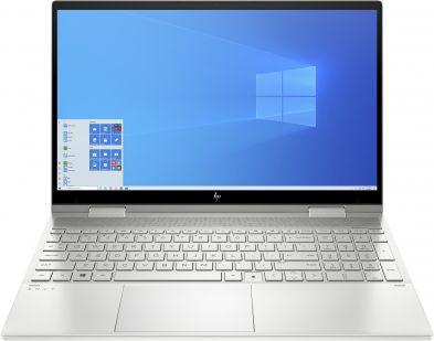 HP Envy x360 Convert 15-ed1009nb