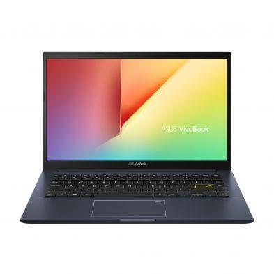 Asus VivoBook 14 M413-HM901T-BE