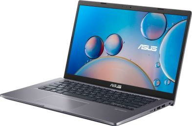 Asus VivoBook 14 X415JA-EB110T-BE