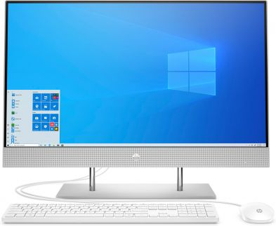 HP All-in-One 27-dp1006nb
