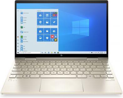 HP Envy x360 Convert 13-bd0001nb
