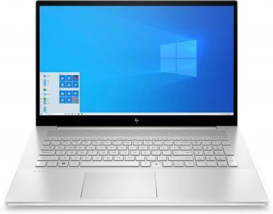 HP Envy 17-cg1040nb