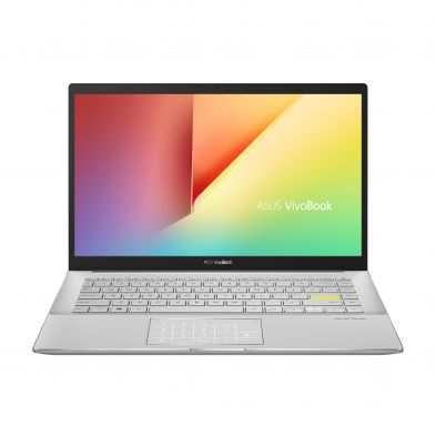 Asus VivoBook S14 S433EA-AM216T-BE