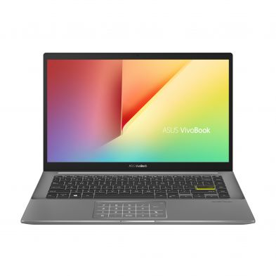 Asus VivoBook S14 S433EA-AM655T-BE