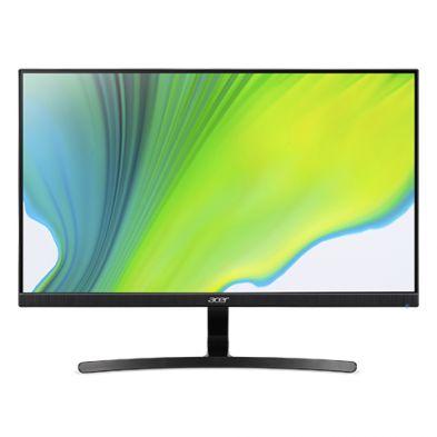 """Acer K243Ybmix 23.8"""" IPS"""