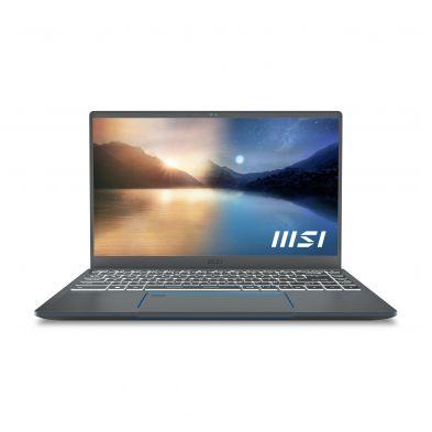 MSI Prestige 14 Evo A11M-429BE