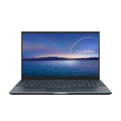 Asus ZenBook Pro 15 UX535LI-BN192T-BE