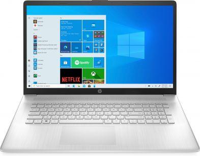 HP Laptop 17-cn0037nb