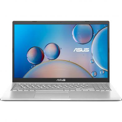 Asus X515JA-BQ718T-BE