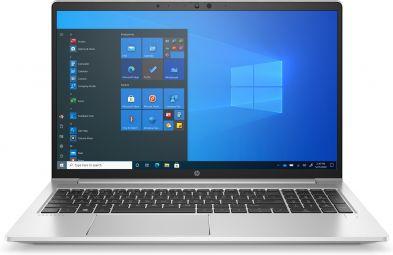 HP ProBook 650 G8 (3S8M9EA)