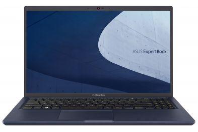 Asus ExpertBook B1500CEAE-EJ0347R-BE
