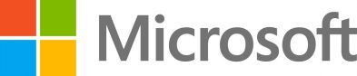 Microsoft Office Home and Business 2021 NL
