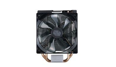 Cooler Master Hyper 212 LED Turbo