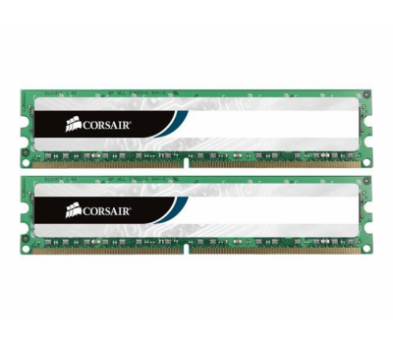 Corsair ValueSelect 16GB (2x8GB) DDR3 1600MHz