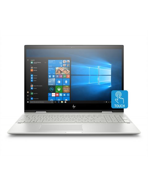 HP Envy x360 15-cn1016nb
