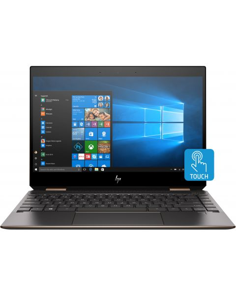 HP Spectre x360 15-df0044nb 15.6