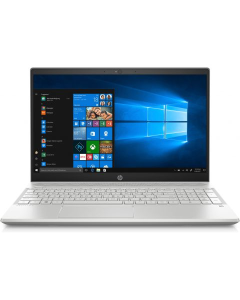 HP Pavilion 15-cs1043nb 15.6