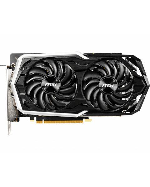 MSI GeForce GTX 1660 ARMOR 6G