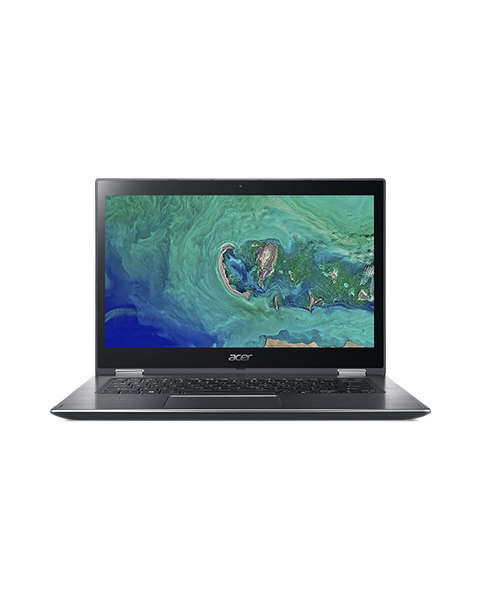 Acer Spin 3 SP314-52-57DC