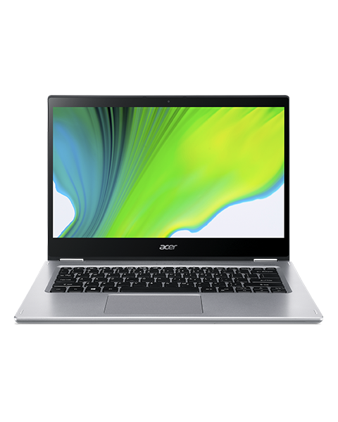 Acer Spin 3 SP314-21-R7YK