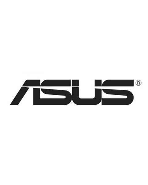 Asus TUF Gaming FX506II-BQ283T-BE