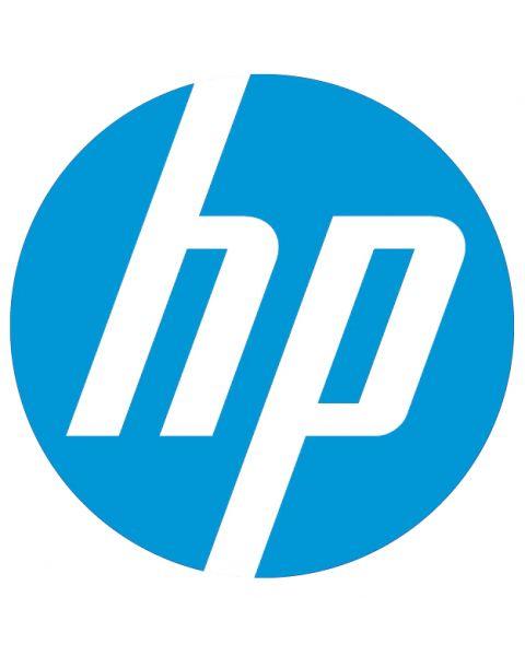 HP Laptop 17-cp0032nb