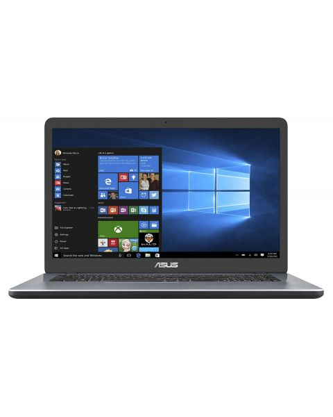 Asus VivoBook 17 X705MA-BX027T-BE
