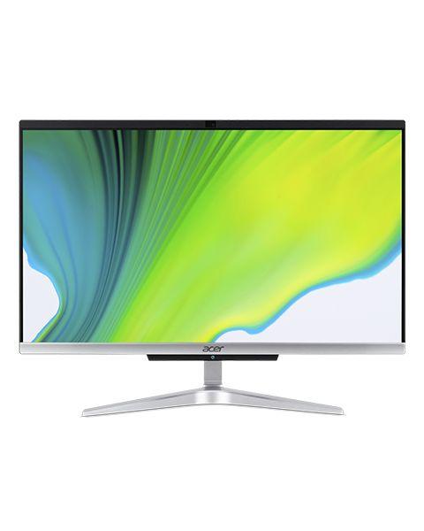 Acer Aspire C24-963 I5530 BE