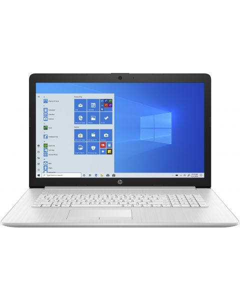 HP Notebook 17-by3059nb