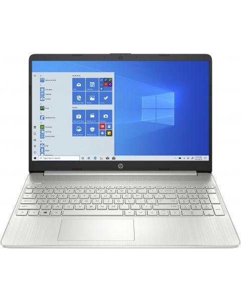HP 15s-eq1238nb