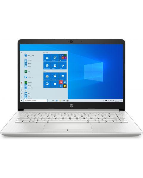 HP Laptop 14-dk1052nb