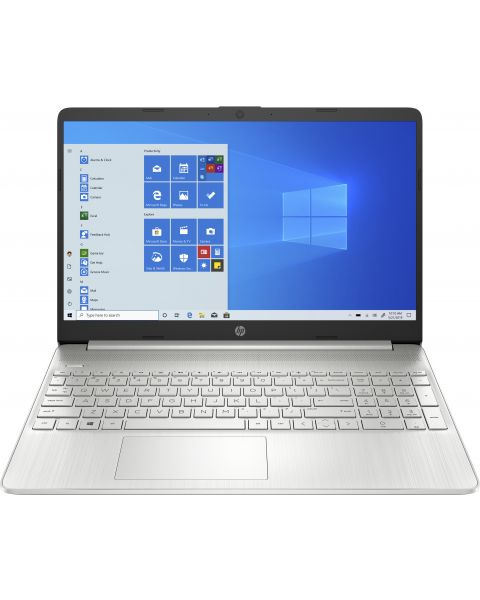 HP Laptop 15s-eq2032nb