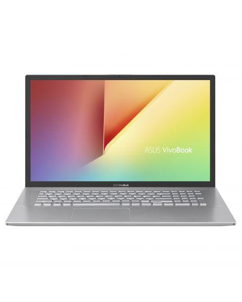 Asus VivoBook 17 D712DA-BX186T-BE