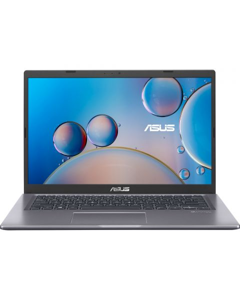 Asus X415EA-EB532T-BE