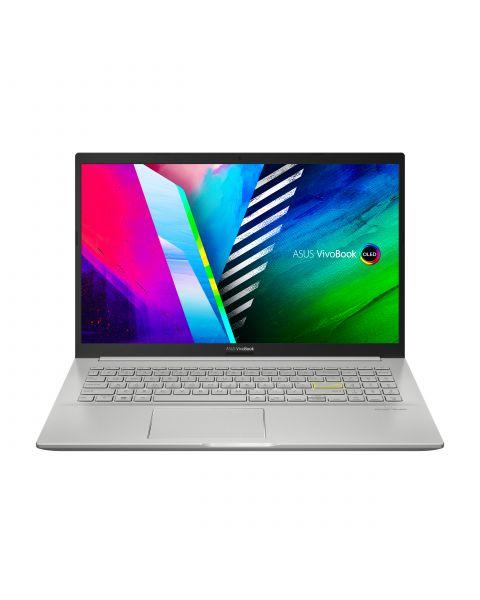 Asus VivoBook 15 OLED K513EA-L1897T-BE