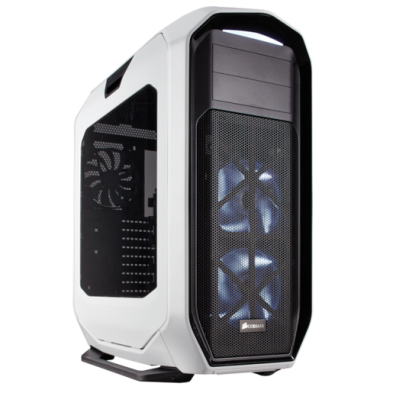 Corsair Graphite 780T White