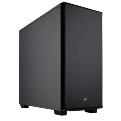 Corsair Carbide Series 270R Black