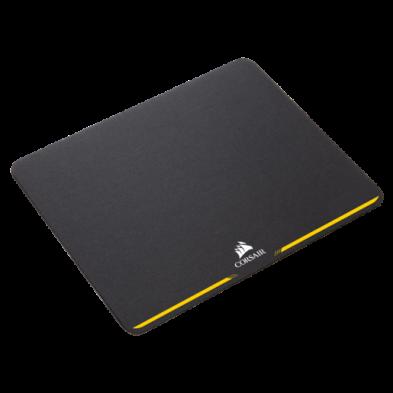 Corsair Mouse pad CGMM200 Medium NL