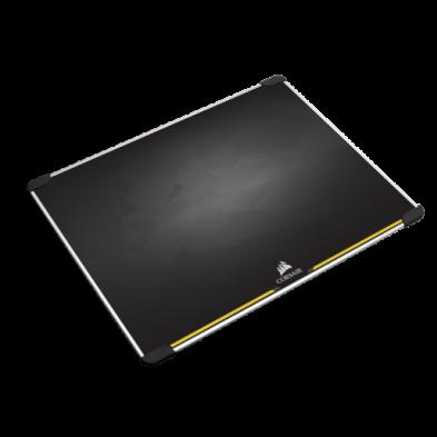 Corsair MM600 Dual Sided Aluminium Gaming Mouse Pad