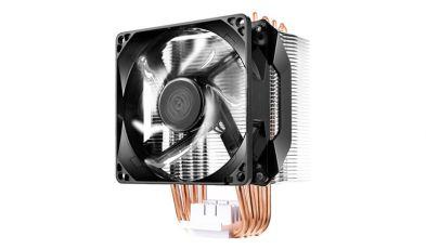 Cooler Master Hyper H411R