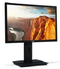 """Acer Professional 226WLymdr 22"""""""
