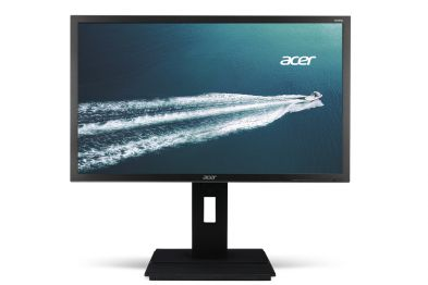 Acer Professional B226WL 22""