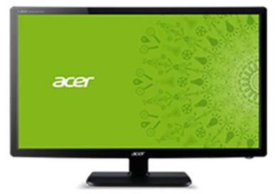"Acer B246HLymdpr 24"""
