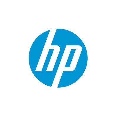 HP All-in-One 24-f1034nb