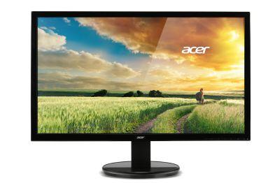 """Acer K2 K222HQLbd 21.5"""""""