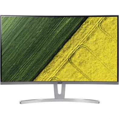 "Acer ED273wmidx 27"""