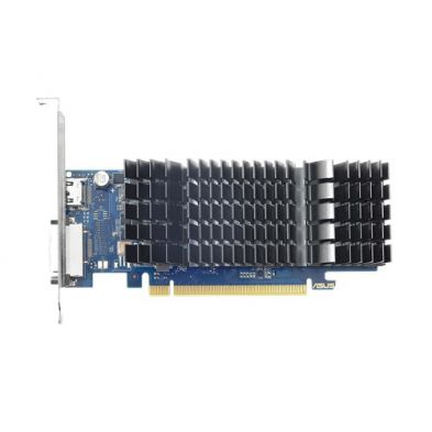 Asus GeForce GT 1030 2GB Silent