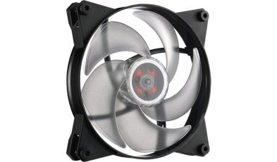 Cooler Master MasterFan Pro 140 Air Pressure RGB 3 in 1